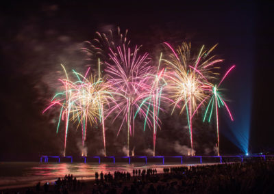 20191101 New Brighton Fireworks-1